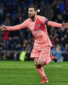Lionel Messi, Messi 10, Sport Football, Football Players, Soccer, Football Updates, Football Wallpaper, Latest Sports News, Fc Barcelona