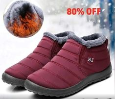 Flat Heel Boots, Ankle Strap Heels, Ankle Straps, Shoe Boots, Ankle Boots, Allbirds Shoes, Women's Boots, Snow Boots Women, Winter Snow Boots