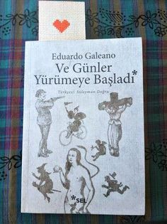 Günlerin Çocuğu (stupid little things) The Sky Is Everywhere, Best Book Covers, Color Stories, Happy Campers, Book Cover Design, Book Nerd, Getting Things Done, Little Things, Tree Branches