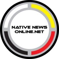 Salish & Kootenai Tribes to Implement Land Buy-Back Program on Flathead Indian Reservation | Native News Online