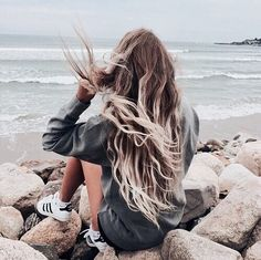 "club–peachy: ""C L U B P E A C H Y  Image via We Heart It http://weheartit.com/s/UK8EjoA1 """