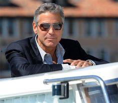 George-Clooney-Prada50LS