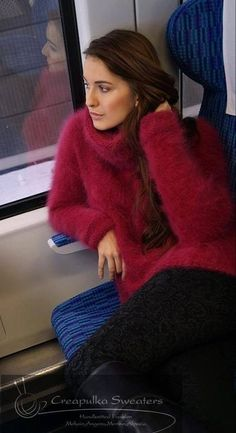 1562 Best women sweaters images in 2019 530ee7fed