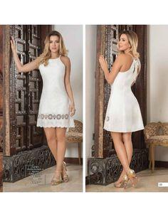 Hope Fashion, Fashion Wear, Fashion Dresses, Super Cute Dresses, Lovely Dresses, Short Dresses, Summer Dresses, African Print Dresses, Classy Outfits