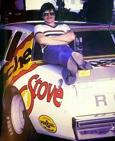Nascar Cars, Race Cars, Mark Martin, G Photos, Drag Racing, Auto Racing, Bad Boys, Old School, Monster Trucks