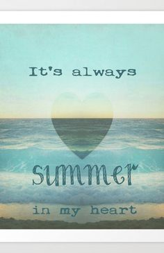 Summer Love Quotes Glamorous Funny Pictures Of The Day  49 Pics  Funny Pictures  Pinterest