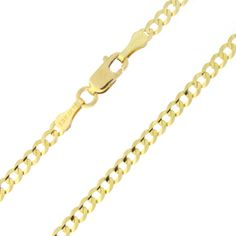 1mm Solid Diamond Cut Snake Anklet Ankle Bracelet  Real 14K Yellow White Gold