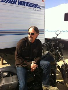 SOA Chibs Tommy Flanagan