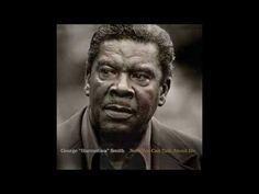 "George ""Harmonica"" Smith - Blowin' The Blues"