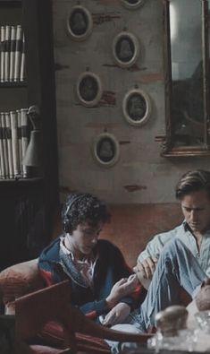 quintessence de l'homme Sebastian Stan, Your Name Wallpaper, Xavier Dolan, Films Cinema, Timmy T, I Call You, Film Aesthetic, Northern Italy, Film Serie