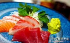 Only $135. 10-Course Japanese Feast for Two or Four Including a Glass of Wine or Sake Each, Melbourne Restaurant Deals, Restaurant Vouchers, All Restaurants, Japanese, Dining, Daily Deals, Aud, Ethnic Recipes