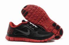http://www.freerunners-tn-au.com/ Men's Nike Free Run+ 3#Men's#Nike#Free#Run+ 3#cheap#fashion