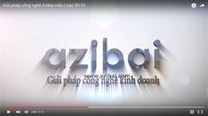 Giải pháp công nghệ Azibai  52