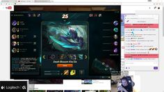 Why Dyrus Doesn't Get to play League of Legends (According to TheOddOne) https://clips.twitch.tv/tsm_theoddone/StormyStarlingKippa #games #LeagueOfLegends #esports #lol #riot #Worlds #gaming
