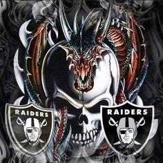 2 Door Tahoe, Oakland Raiders Images, Raiders Wallpaper, Raiders Girl, Football Memes, Raider Nation, Chevy, Organization, Board