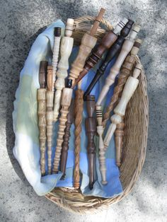 knitting sheath - Google Search