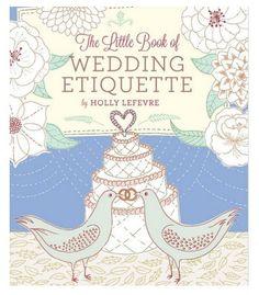 Wedding Gift Destination Wedding Etiquette : simply peachy wedding blog my future wedding on twitter see more 2 3 ...