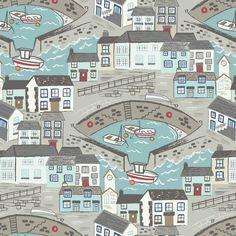 Sew Scrumptious Fabrics - Lewis