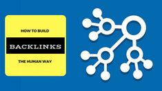 It's time we redefined the way we get backlinks. It's time the internet was run by humans, not algorithms. If you want to know how to get backlinks naturally, and you believe in the internet as a sociable and human place, this article is for you. Have you ever wondered how to get backlinks naturally from real people? Have You Ever, Real People, Seo, Believe, Internet, Positivity, How To Get, Nature, Naturaleza