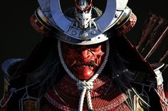 An award-winning character is here ( Ancient Civilization on Artstation). Optimized topology for Lossless silhouette for both the samurai and the buildings, . Samurai Artwork, Ghost Of Tsushima, Samurai Warrior, Japanese Architecture, Ancient Civilizations, Asian Art, 3d Assets, Silhouette, Warriors