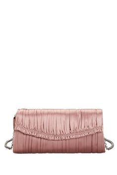 Elie Tahari Patricia Clutch by Get a Grip Handbags on @HauteLook