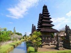 Mes 20 plus belles photos de Bali