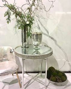 Bratislava, Winter 2017, Instagram, Showroom, Table, Furniture, Home Decor, Homemade Home Decor, Mesas