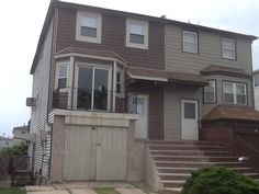 91ffe76001c 25 Best Listings for sale Staten Island NY images