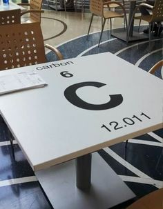 The Science Building In My University Has Periodic Tables Lehrer Quellen This Just Got Installed At My School. A Public Work Bench For Your Bicycle Compete With Tools And A QR Code For Common Repair Help Preschool Science Activities, Science Experiments Kids, Science Classroom, Science Fair, Science Lessons, Science For Kids, School Classroom, Classroom Ideas, Life Science