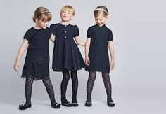 dolce and gabbana ss 2014 child collection 96 zoom