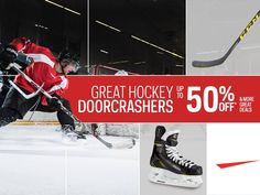 Sport Chek Canada Deals: Save Up to 40% Off Jackets  Up to $60 Off Footwear  Up to 50% Off Hockey Equipment  ... http://www.lavahotdeals.com/ca/cheap/sport-chek-canada-deals-save-40-jackets-60/122975