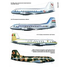Passenger Aircraft, Hungary, Airplanes, Sci Fi, Log Projects, Planes, Military Personnel, Science Fiction, Aircraft