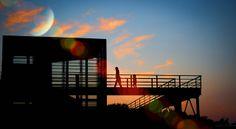 Auf Zollverein | Flickr - Fotosharing!