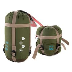 f3a4f105b469 1pc 190cm x 75cm Outdoor Envelope Sleeping Bag Camping Travel Hiking  Multifunction 4 colors  Tent