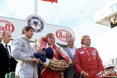 Podium_1976_Germany_02_BC.jpg