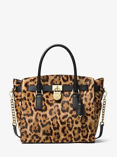 Animalier 55 Fantastiche Fashion Wallet Borse Su Immagini FqOqwIv