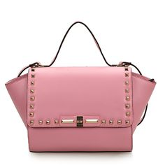 Find More Shoulder Bags Information about Fashion genuine leather bag cowhide women's handbag small crossbody bags shoulder messenger rivets high quality free shipping,High Quality Shoulder Bags from Cool & Go Jewelry Internaional E-commercence Co., Ltd. on Aliexpress.com