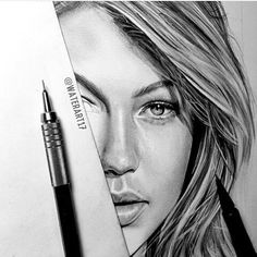 By..... @waterart17 check the amazing account My collection of cool/interesting/inspirational artwork and photography from net