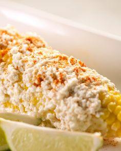 Garlicky Habanero Macadamia Nuts   Recipe   Cinco de Mayo, De Mayo and ...