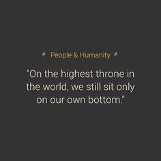 Think it . . .