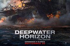 deepwater Horizon movie featured