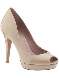 Vince Camuto Renees | Piperlime @C. R. you know these are my shoes...they're named after me :)