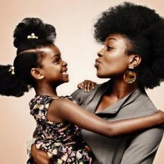 Photo idea for my daughter & me