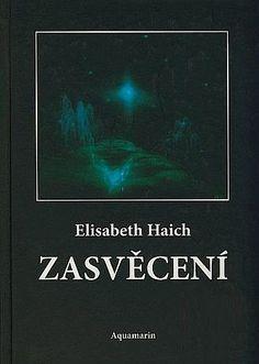 big_zasveceni-D4d-54995.jpg (333×468)