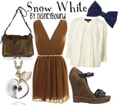 Another Snow White