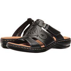 bc78a452cc29 22 Best Shoes images