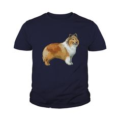 Shetland Sheepdog Dog T Shirt Tshirt I Love Sheltie #gift #ideas #Popular #Everything #Videos #Shop #Animals #pets #Architecture #Art #Cars #motorcycles #Celebrities #DIY #crafts #Design #Education #Entertainment #Food #drink #Gardening #Geek #Hair #beauty #Health #fitness #History #Holidays #events #Home decor #Humor #Illustrations #posters #Kids #parenting #Men #Outdoors #Photography #Products #Quotes #Science #nature #Sports #Tattoos #Technology #Travel #Weddings #Women