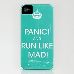 Ha!! This website has some cute phone cases!