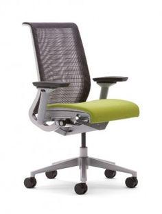 Five Steps to Choosing Healthier, Greener Furniture | GreenSpec