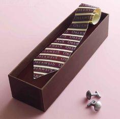 Ars Chocolatum: cakes
